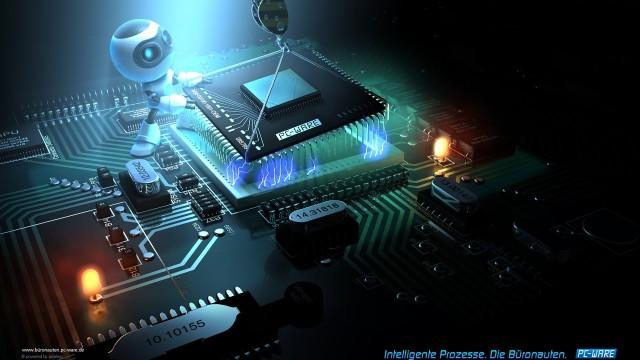 PC-Ware-B-ronauten-pc-ware-3d-robot-robots-future-space-1920x1080